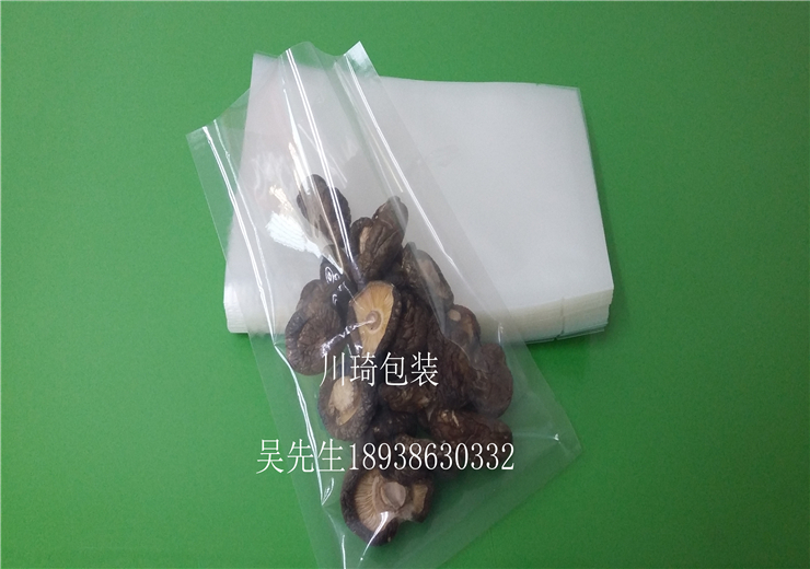 http://www.cqbz88.com/data/images/product/20181110151319_354.jpg