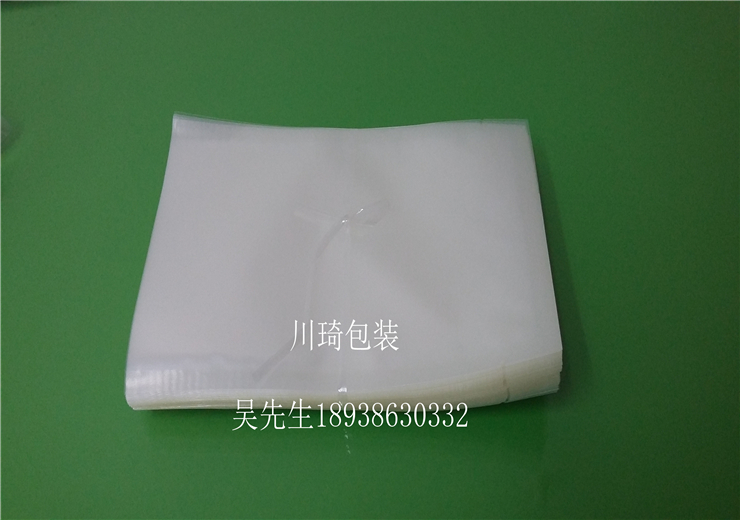 http://www.cqbz88.com/data/images/product/20181110152035_671.jpg